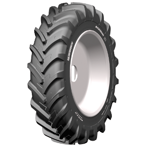 MICHELIN-AGRIBIB.png