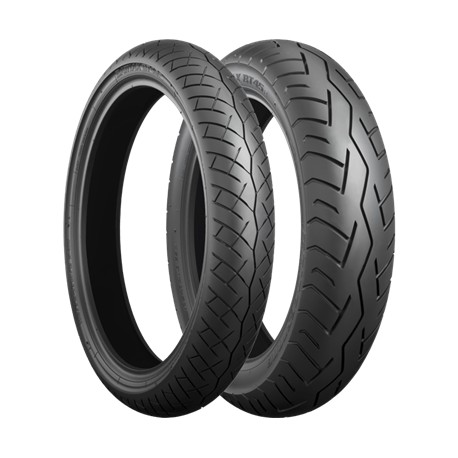 bridgestone-bt045.jpg