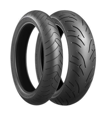 bridgestone_bt023.jpg