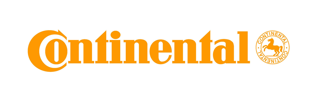 continental-tyres_logo.jpg