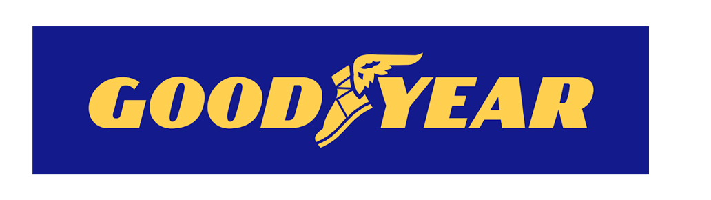 goodyear-tires-logo.png